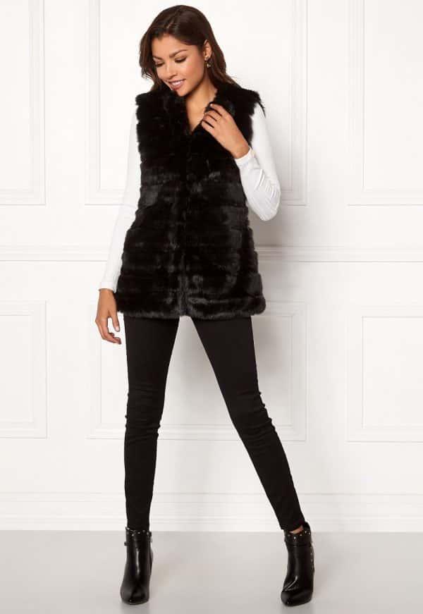 chiara-forthi-bologna-faux-fur-waistcoat-black_3