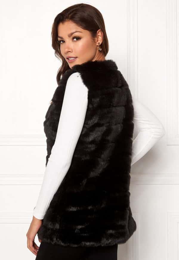 chiara-forthi-bologna-faux-fur-waistcoat-black_4