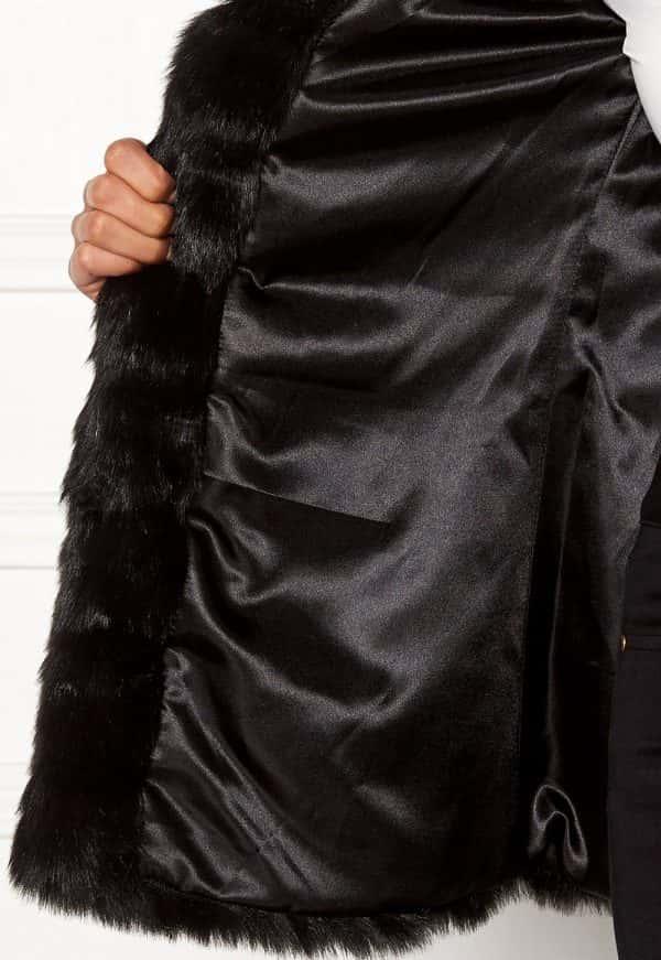 chiara-forthi-bologna-faux-fur-waistcoat-black_5