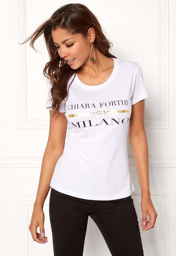 chiara-forthi-chiara-tee-white_3
