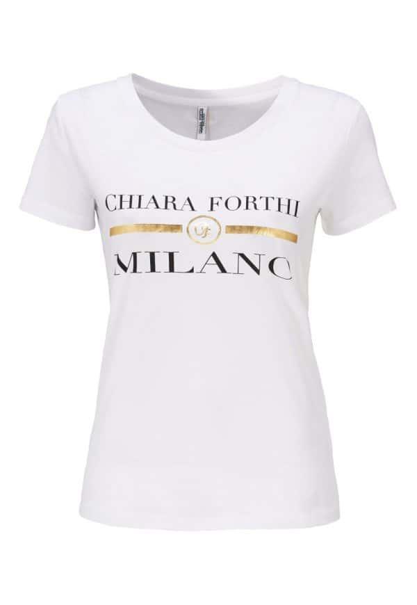 chiara-forthi-chiara-tee-white_5