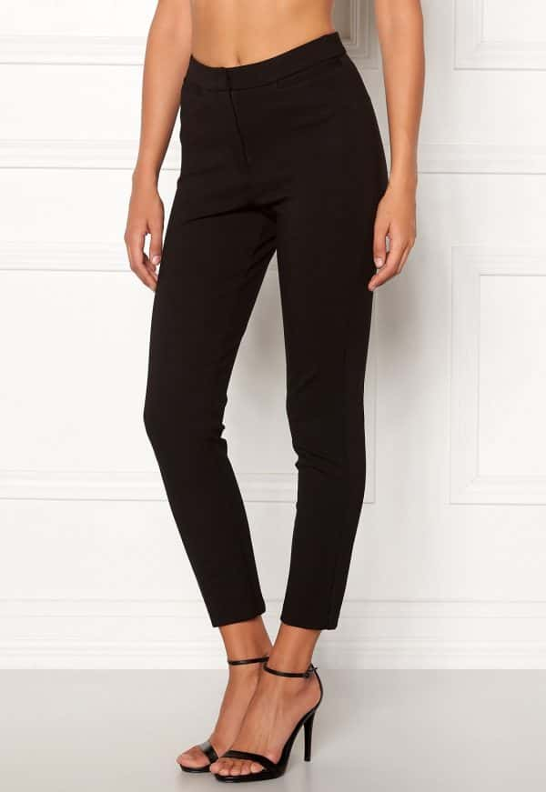 chiara-forthi-fiorella-trousers-black_1