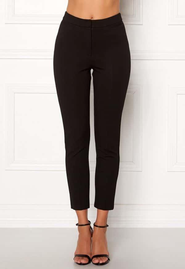 chiara-forthi-fiorella-trousers-black_3