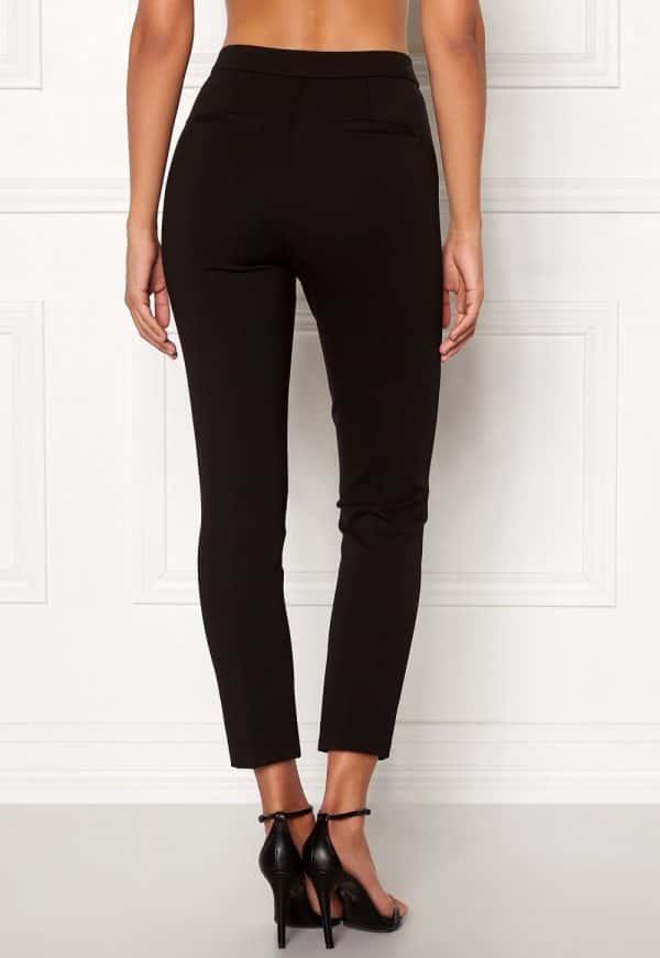 chiara-forthi-fiorella-trousers-black_4