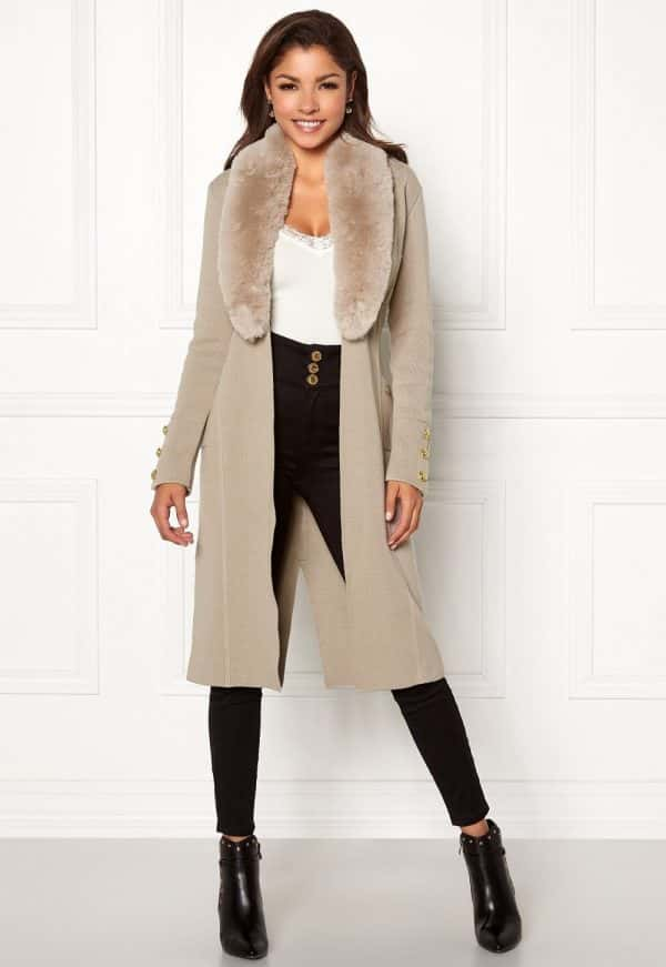 chiara-forthi-ivy-long-coat-grey-beige