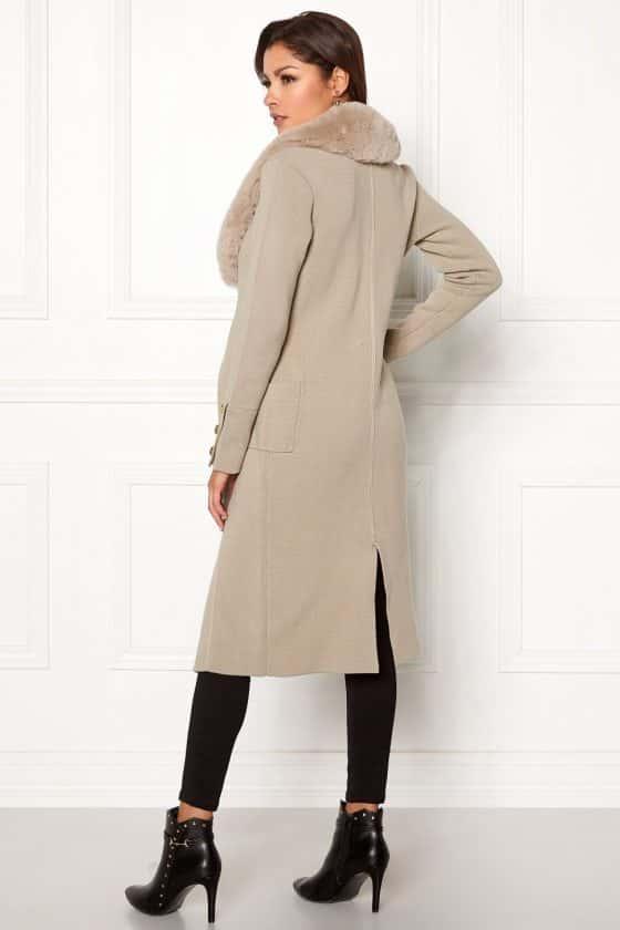 chiara-forthi-ivy-long-coat-grey-beige_1