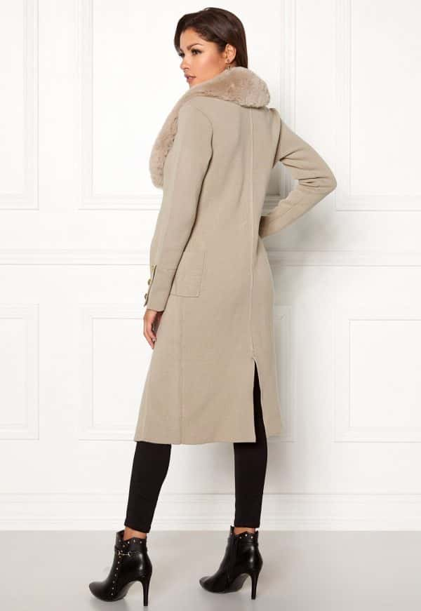 chiara-forthi-ivy-long-coat-grey-beige_1