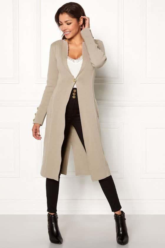 chiara-forthi-ivy-long-coat-grey-beige_3