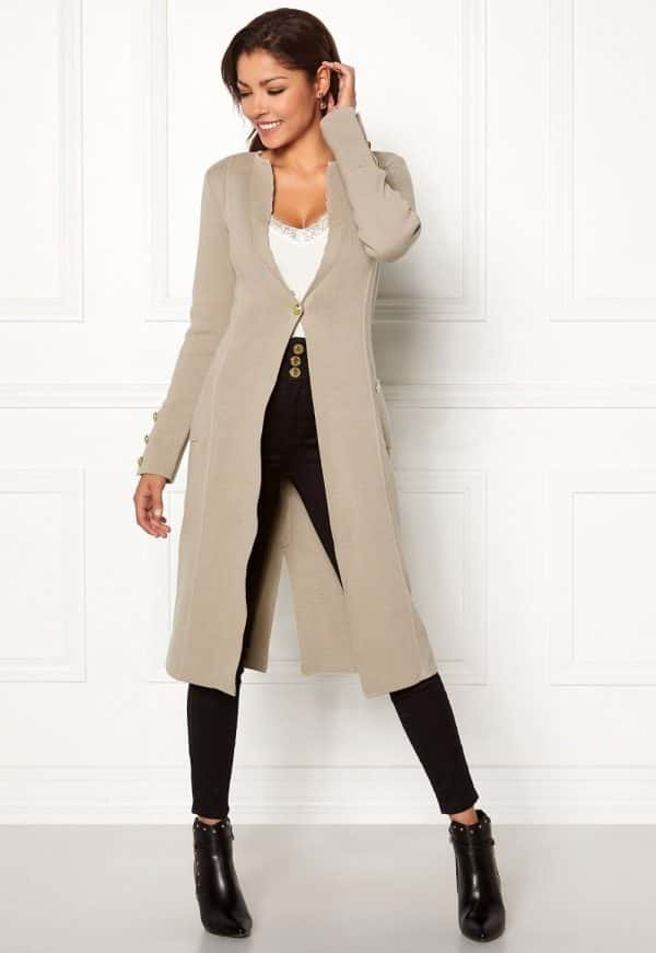 chiara-forthi-ivy-long-coat-grey-beige_3