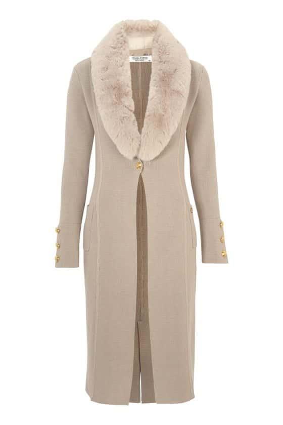 chiara-forthi-ivy-long-coat-grey-beige_4