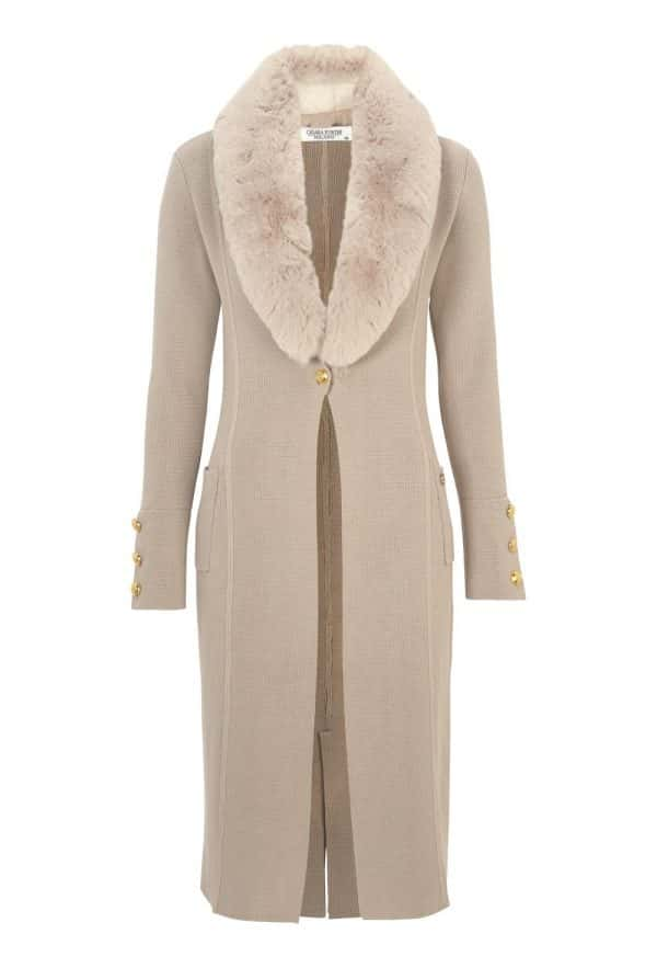chiara-forthi-ivy-long-coat-grey-beige_4