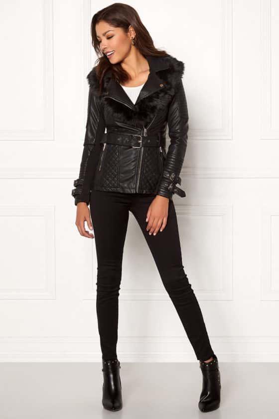 chiara-forthi-roma-fake-leather-jacket-black_1