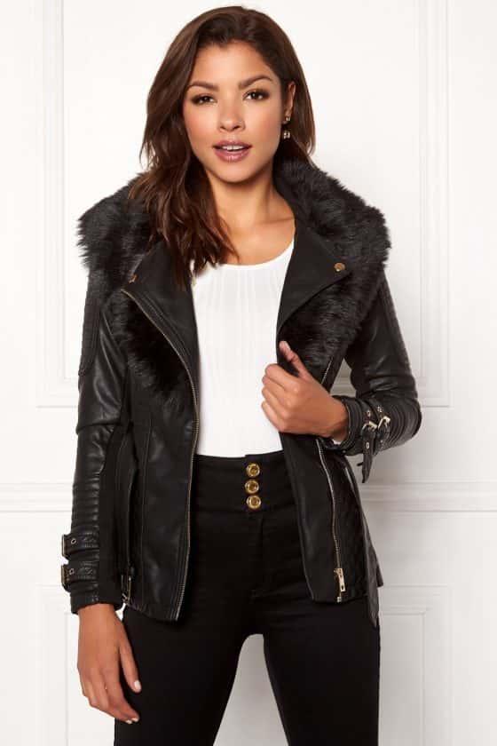 chiara-forthi-roma-fake-leather-jacket-black_3