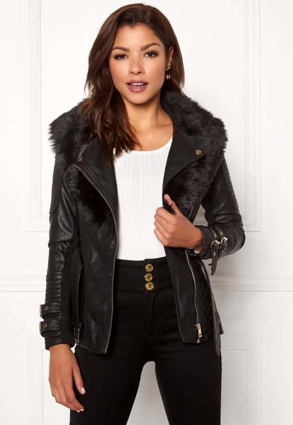 chiara-forthi-roma-fake-leather-jacket-black_3