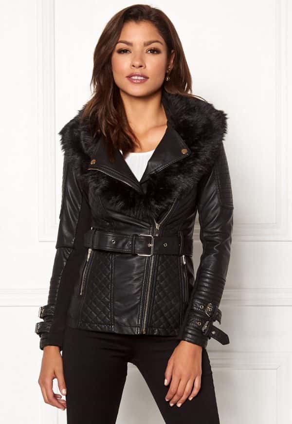 chiara-forthi-roma-fake-leather-jacket-black_6
