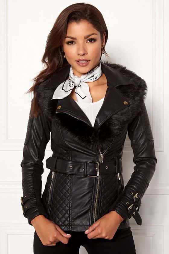 chiara-forthi-roma-fake-leather-jacket-black_7