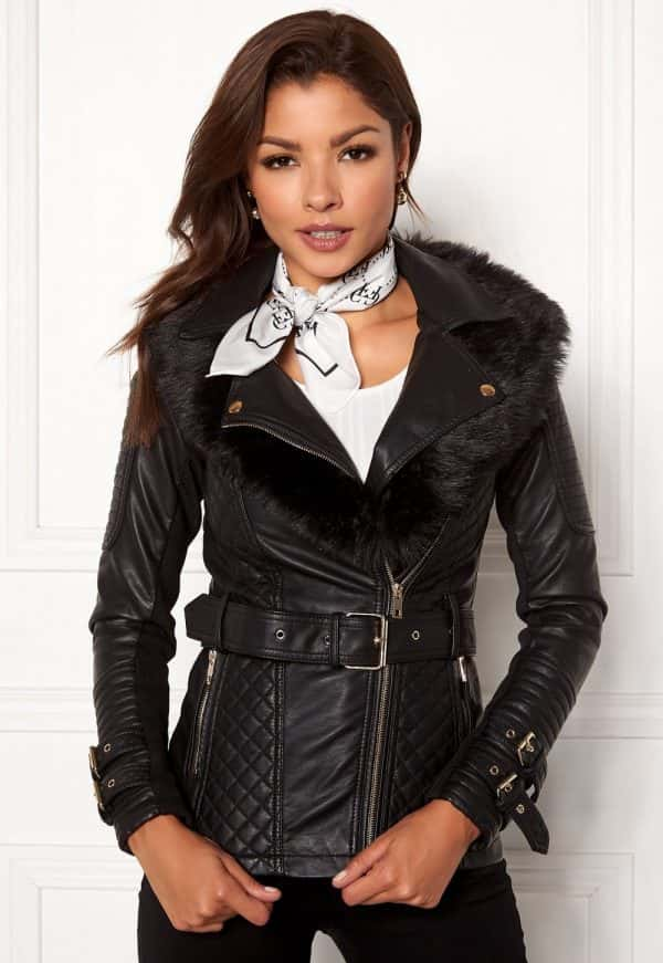 chiara-forthi-roma-fake-leather-jacket-black_7
