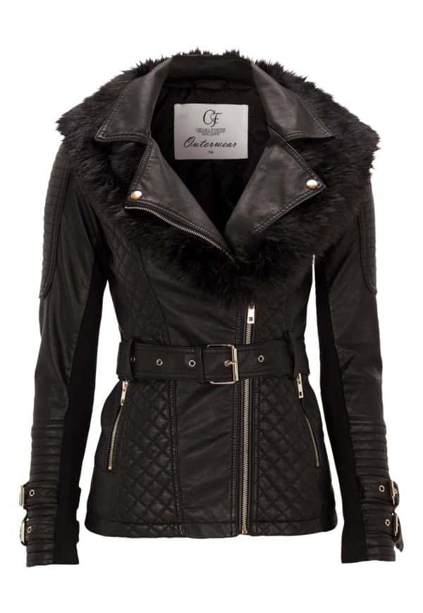 chiara-forthi-roma-fake-leather-jacket-black_8
