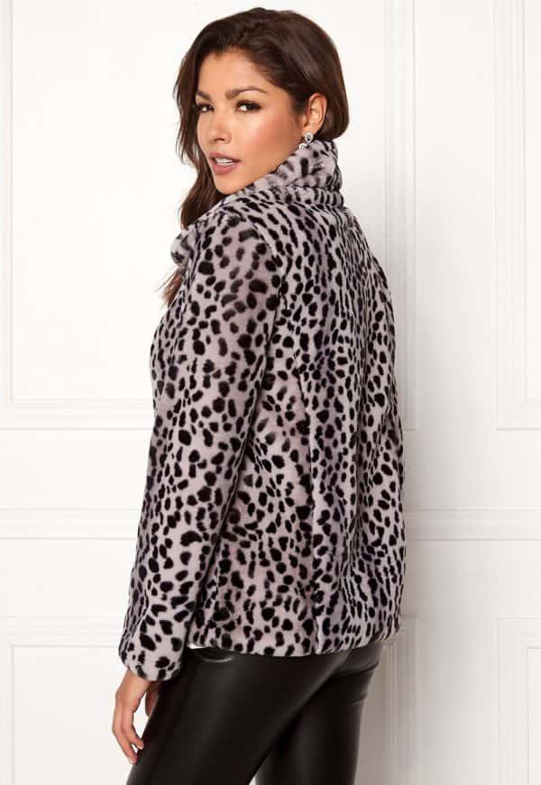 chiara-forthi-venezia-faux-fur-jacket-grey-leopard_1