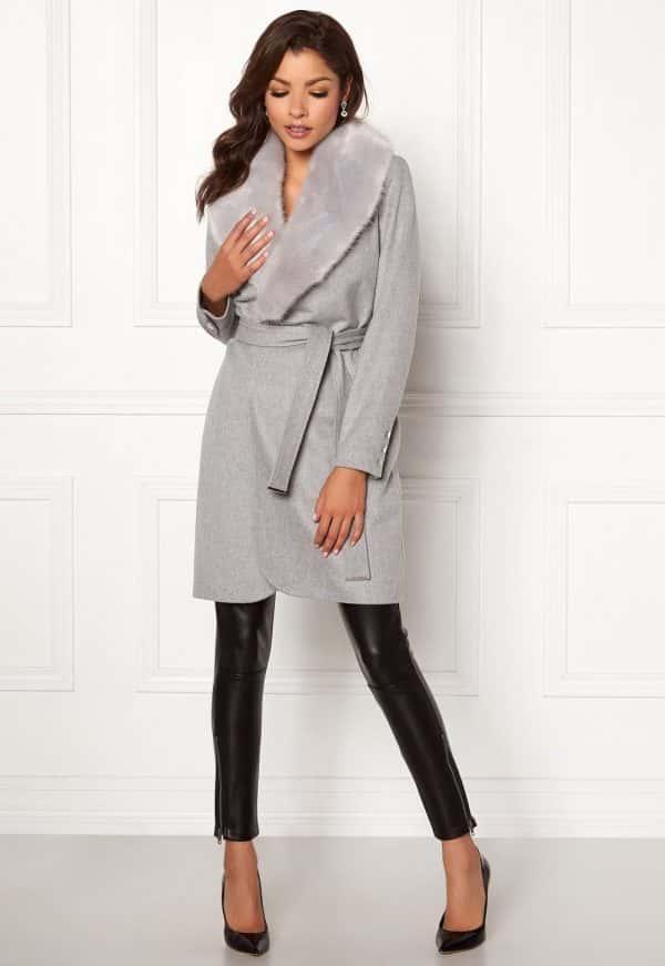 chiara-forthi-verona-coat-grey