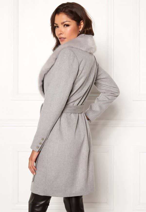 chiara-forthi-verona-coat-grey_2