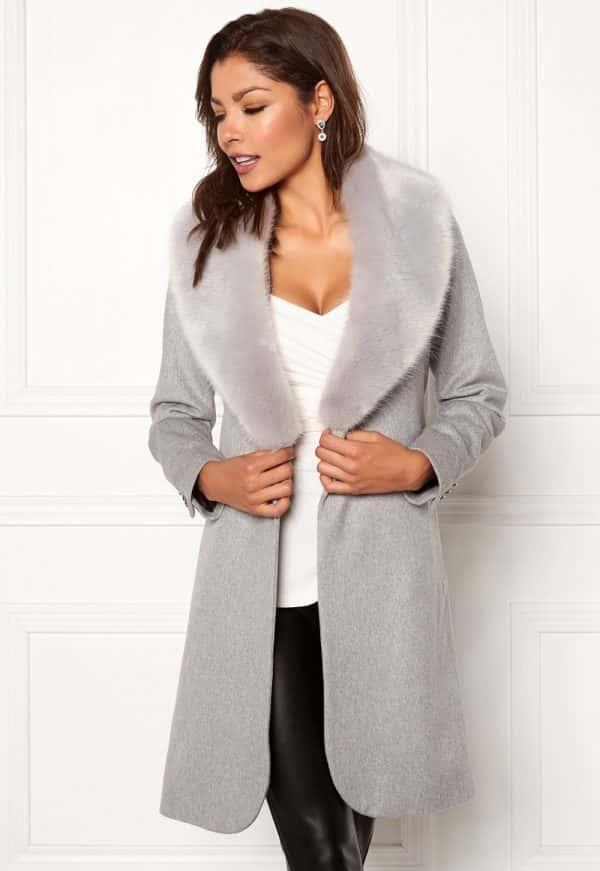 chiara-forthi-verona-coat-grey_3