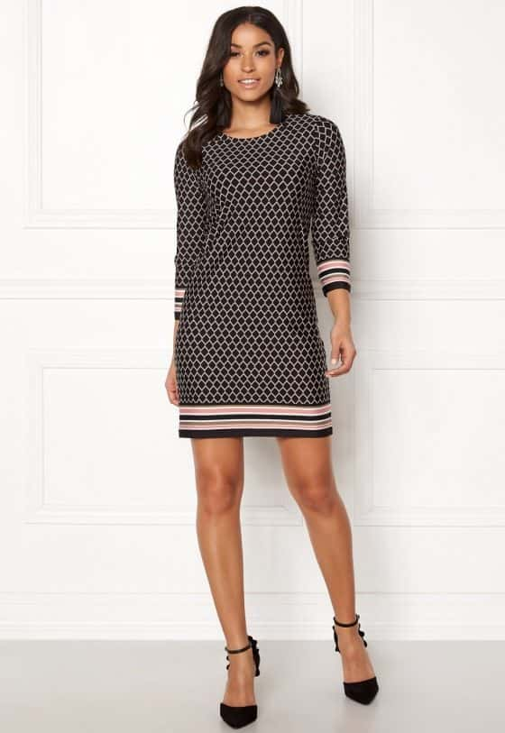 happy-holly-blenda-dress-patterned_12