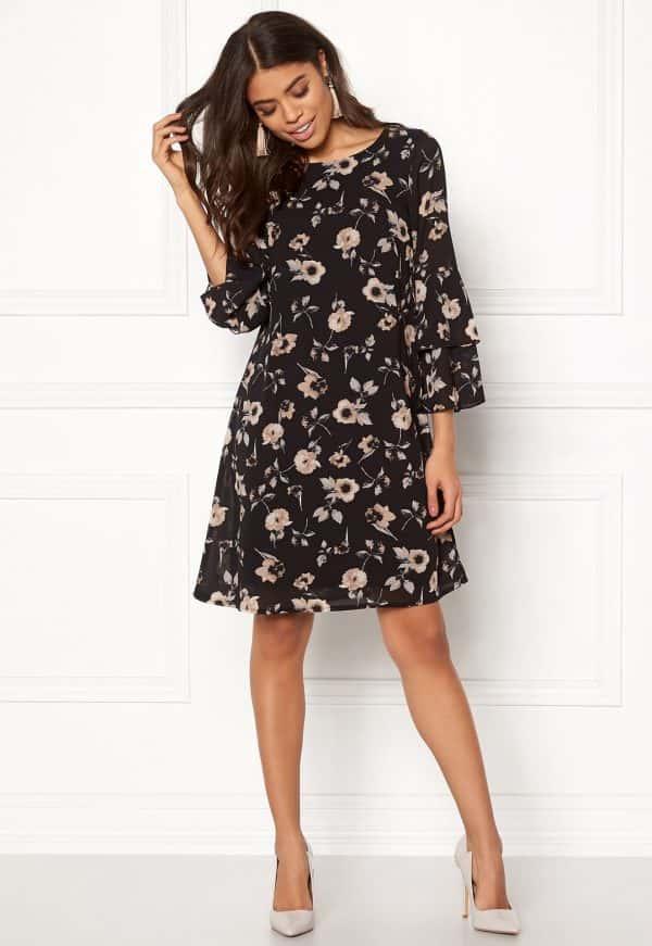 happy-holly-charlene-dress-black-patterned_1
