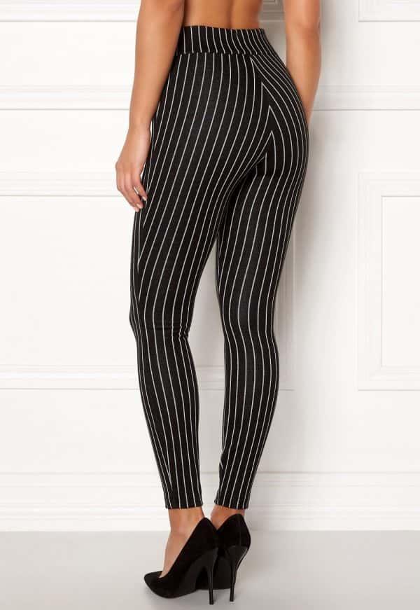 happy-holly-ditte-pin-stripe-leggings-black-striped_3