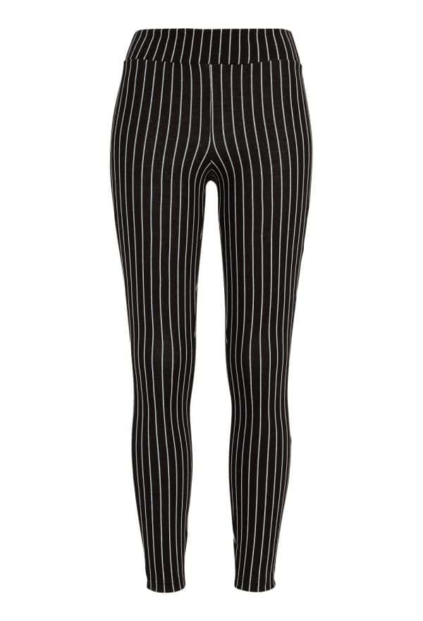 happy-holly-ditte-pin-stripe-leggings-black-striped_5