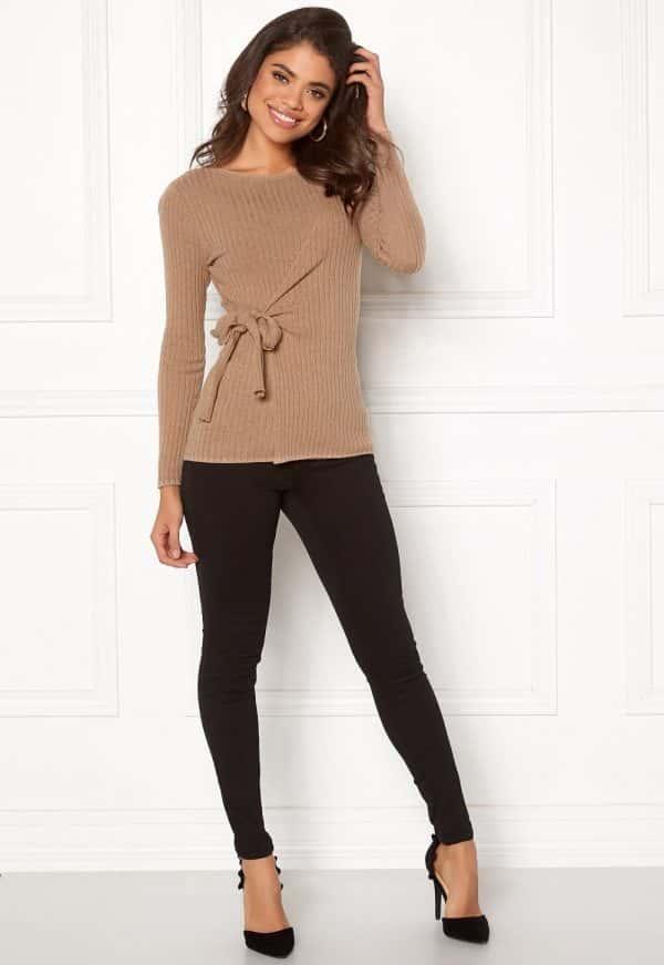 happy-holly-elizabella-sweater-beige-melange_1