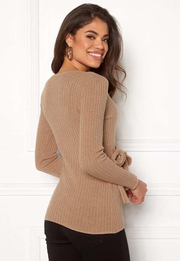 happy-holly-elizabella-sweater-beige-melange_2