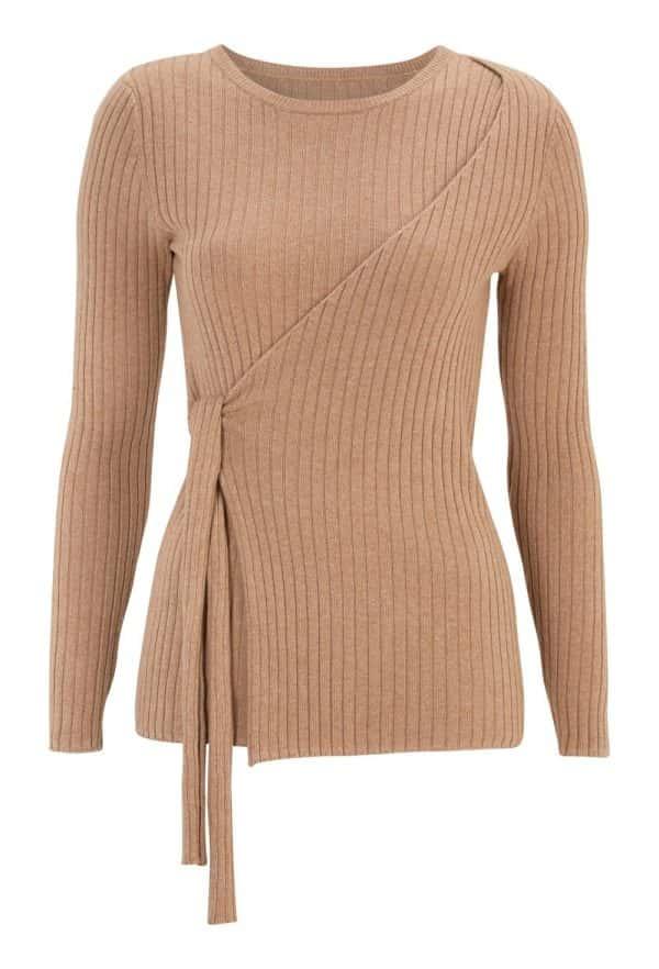 happy-holly-elizabella-sweater-beige-melange_3