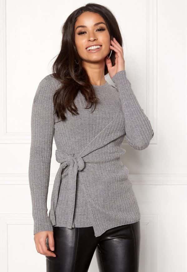 happy-holly-elizabella-sweater-dark-grey-melange