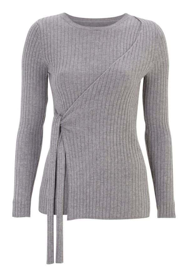 happy-holly-elizabella-sweater-dark-grey-melange_2
