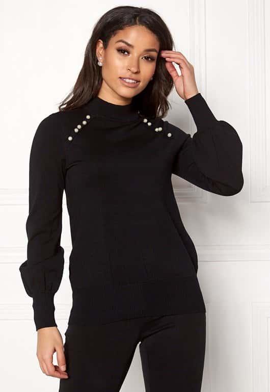 happy-holly-genette-sweater-black