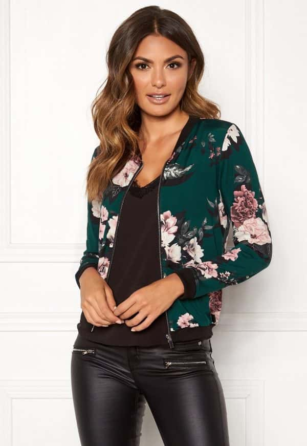 happy-holly-hanna-jacket-dark-green-patterned