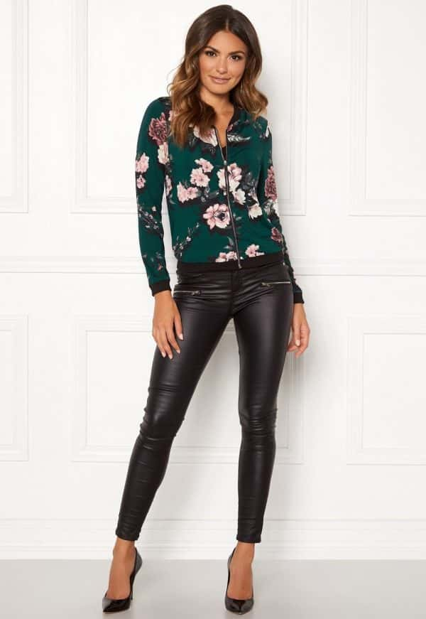 happy-holly-hanna-jacket-dark-green-patterned_1