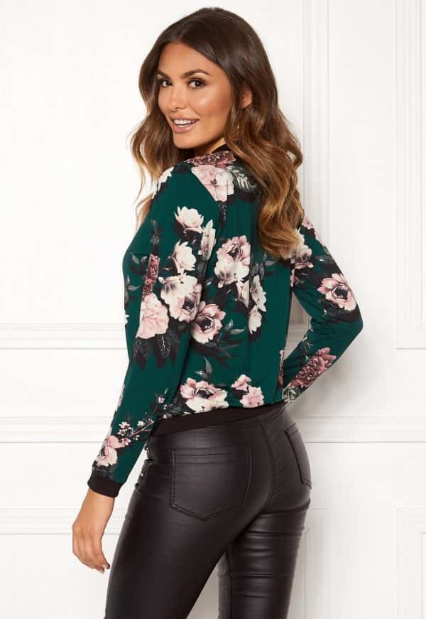 happy-holly-hanna-jacket-dark-green-patterned_2