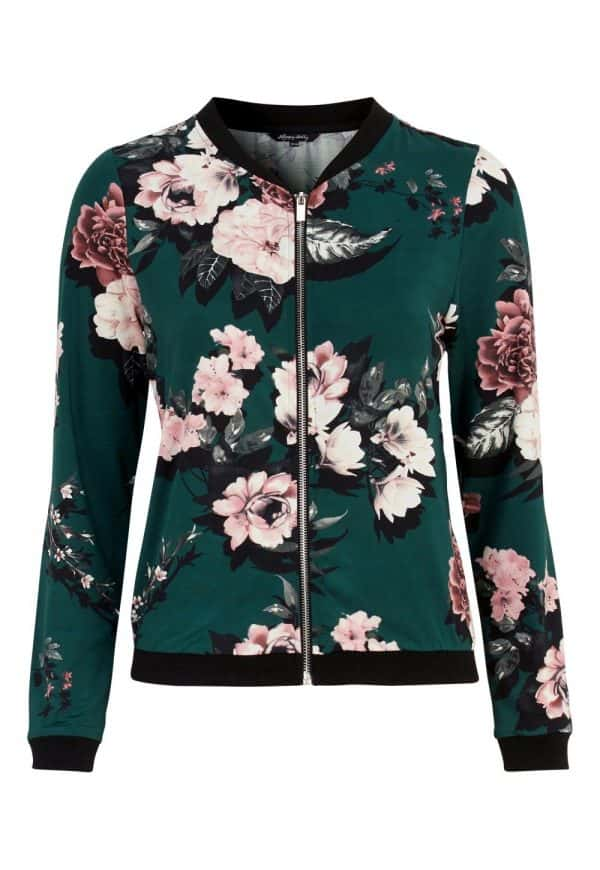 happy-holly-hanna-jacket-dark-green-patterned_4