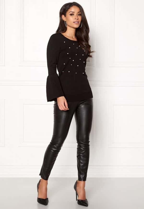 happy-holly-hannie-sweater-black_1