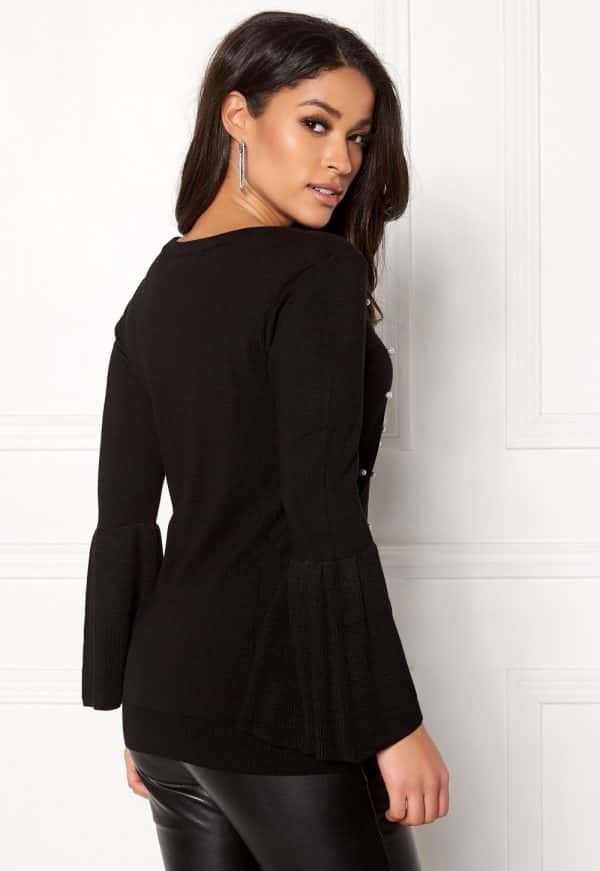 happy-holly-hannie-sweater-black_2
