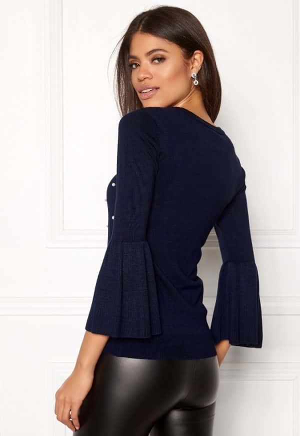 happy-holly-hannie-sweater-dark-blue_2