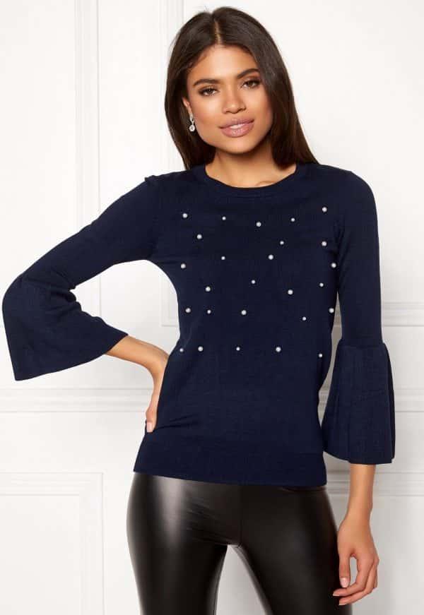 happy-holly-hannie-sweater-dark-blue_4