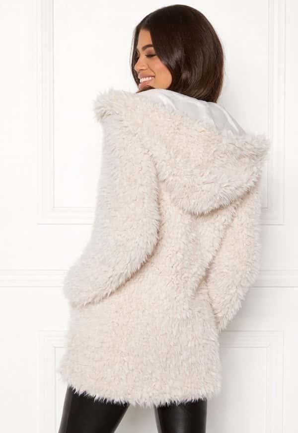 happy-holly-jenny-coat-light-beige_2