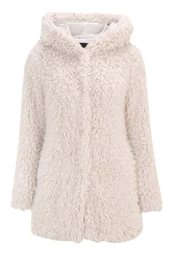happy-holly-jenny-coat-light-beige_6