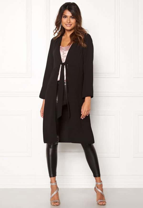 happy-holly-kathrine-coat-black_10