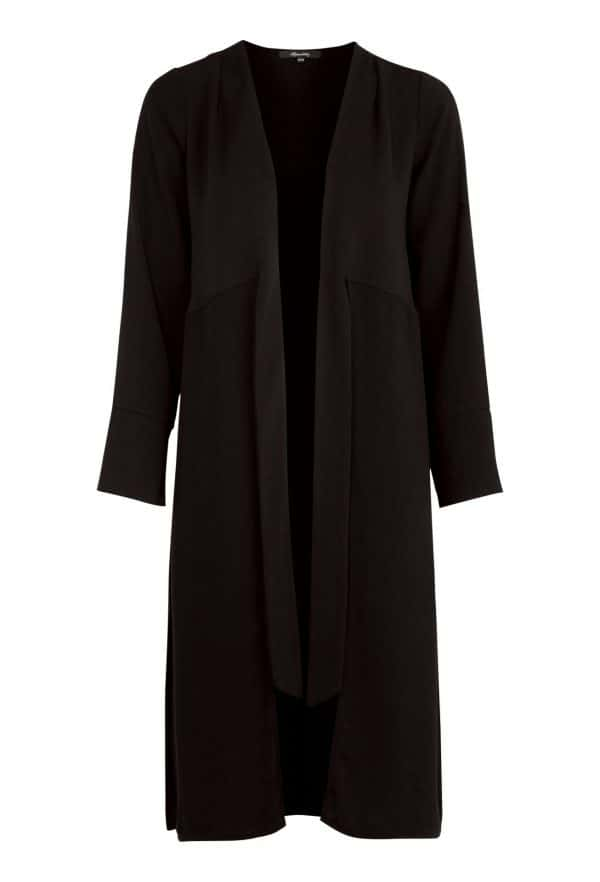 happy-holly-kathrine-coat-black_4cxv
