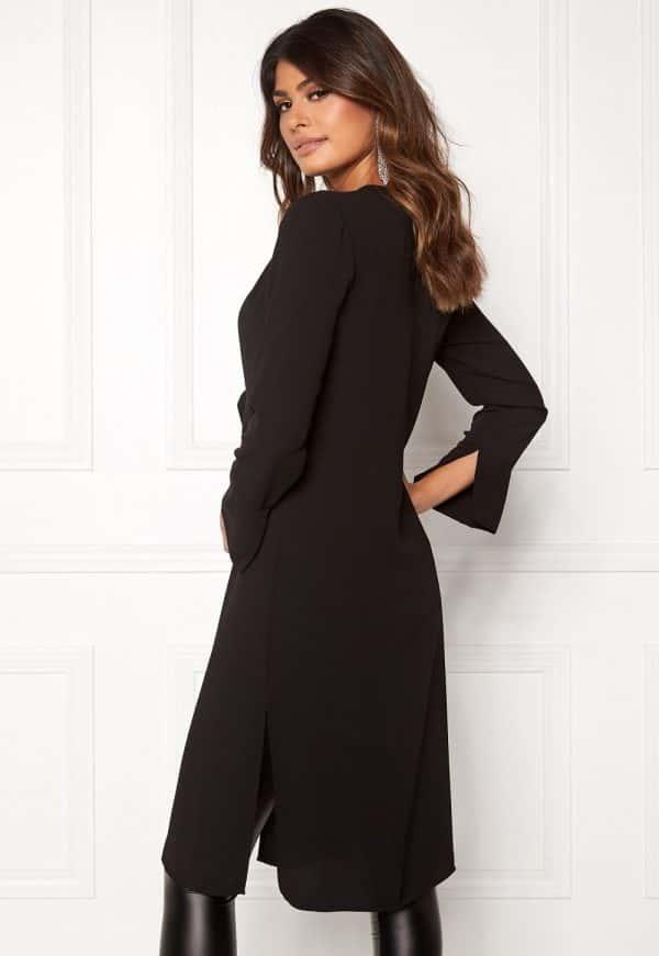 happy-holly-kathrine-coat-black_7