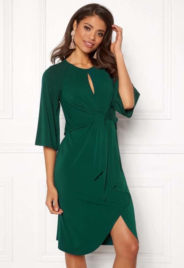 happy-holly-kim-dress-dark-green